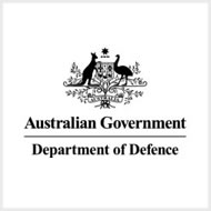 Database solution for Department of Defence